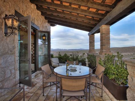 backyard porch designs for houses patio ideas hgtv