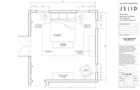 bedroom furniture dimensions master bedroom designs dimensions decorin