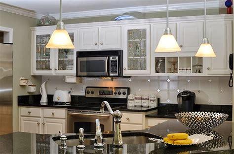 custom kitchen cabinet ideas custom kitchen cabinet design ideas