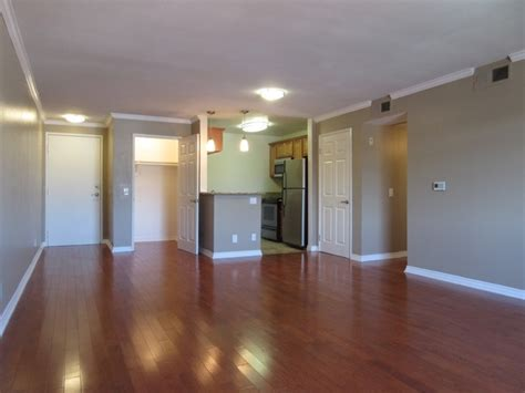 2 bedroom apartments for rent in los angeles 2 bedroom apartment for rent in los angeles near echo