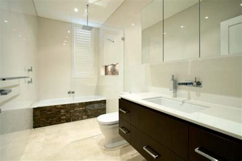 bathroom renovations ideas pictures bathroom design ideas get inspired by photos of