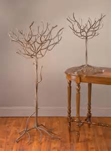 display tree displaycollections