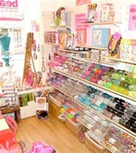bead store perth shops in perth city centre and perthshire scotland