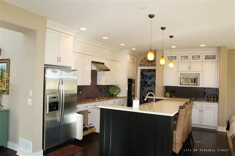 charming kitchen designers portland oregon discount kitchen cabinets portland oregon kitchen