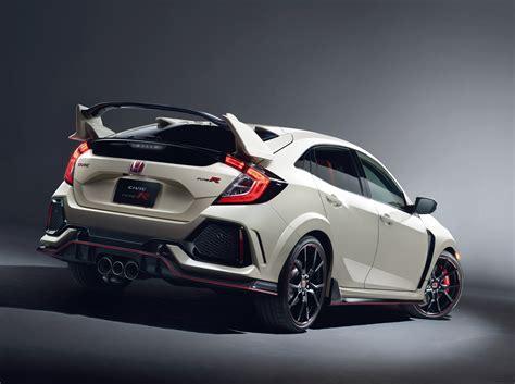 Honda Automotive by Wallpaper Honda Civic Type R 2017 4k Automotive Cars