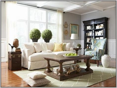 choosing paint colors for living room dining room combo choosing paint colors for living room dining room combo