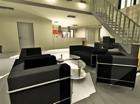 3d home design by livecad free 3d home design by livecad free and software