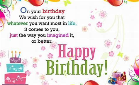 happy birthday cards make your own happy birthday cards images cloveranddot