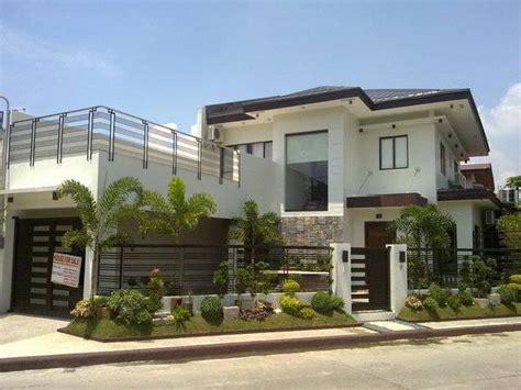 house design zen type zen type house design in the philippines studio