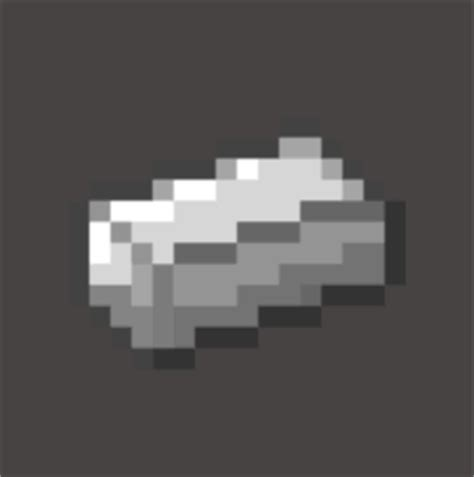 minecraft iron related keywords suggestions for minecraft iron