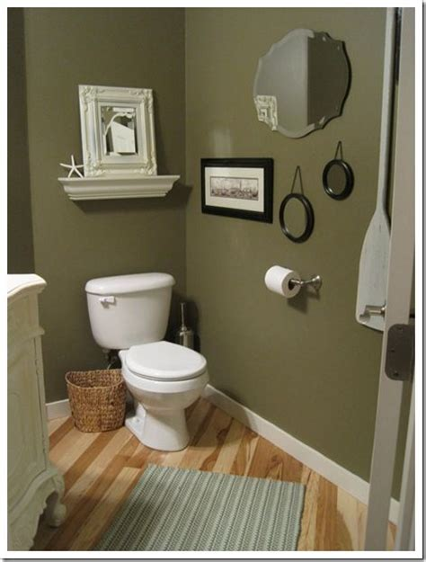 home depot paint colors for bathrooms toilets shelves for bathroom and paint colors on
