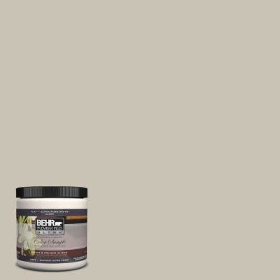 behr paint color white clay the neutral domestic imperfection