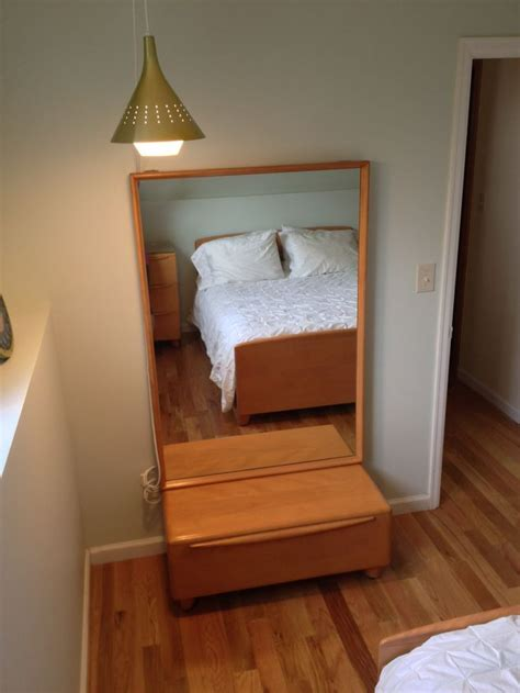 heywood wakefield bedroom furniture pin by rosemary hanlon on heywood wakefield it
