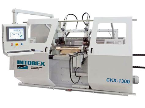 cnc woodworking services cnc wood lathe cnc wood lathe 2 axis service provider