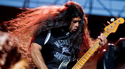 hair band concerts bay area turn up the bass for sancho mettalica s robert trujillo