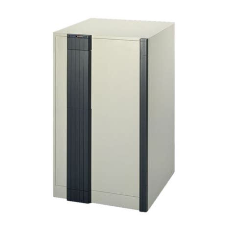 insulated storage cabinet insulated record storage cabinet