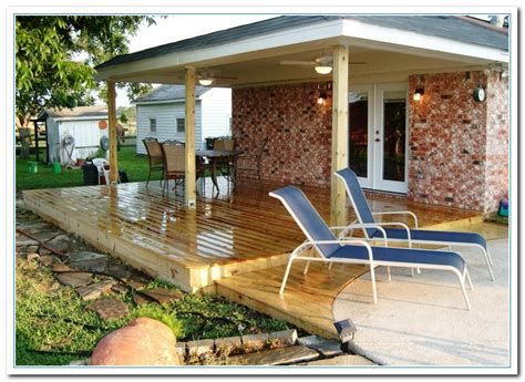 patios and decks designs decking ideas designs for patio home and cabinet reviews