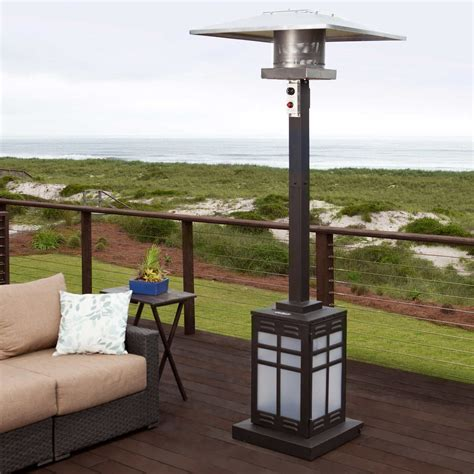 heaters for patio patio heater lowest price home outdoor decoration
