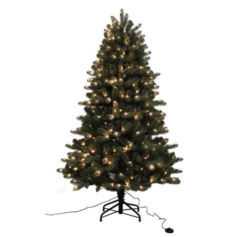 dillards tree 28 dillards tree blue spruce home accents
