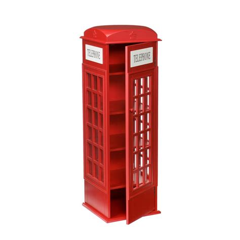 phone booth cabinet sei phone booth cabinet kitchen dining
