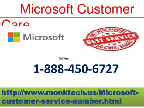 microsoft help desk number if you need to microsoft help desk microsoft