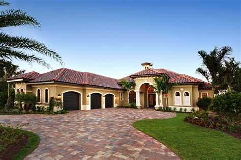 florida homes new luxury homes in florida new lifestyle jpg all
