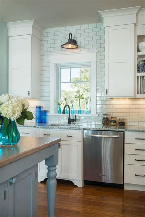 How To Put Up Tile Backsplash In Kitchen 35 fantastic corner lighting ideas ultimate home ideas