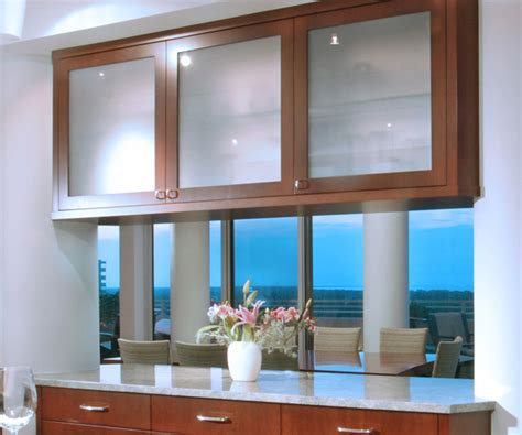 kitchen cabinets glass front glass front kitchen cabinets traditional kitchen