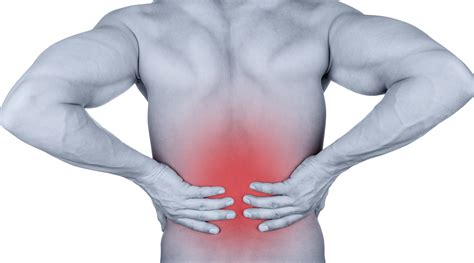 low back solutions central chiropractic centre