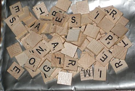 spare scrabble tiles uk sold 100 wood scrabble tiles wooden brothers