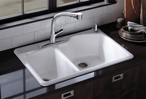 buy a kitchen sink the best kitchen sink deals and faucet buying guide