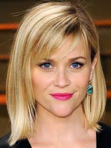 pixie haircuts for triangular faces top 10 latest women hairstyles for triangle face sheideas