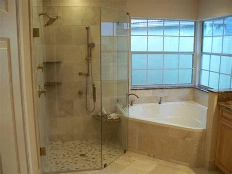 bathroom shower and tub ideas bathroom entranching small bathroom with bathtub and
