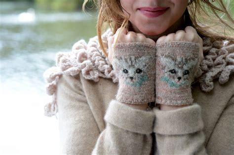 tiny owl knits woodland knits tiny owl knits