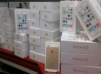 cheap in bulk screen mobile phone wholesaler buying apple iphones