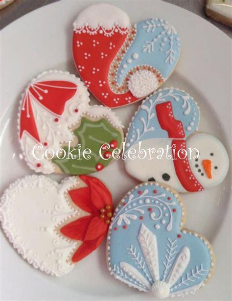 tree sugar cookie decorating sugar cookie decorating ideas photo albums
