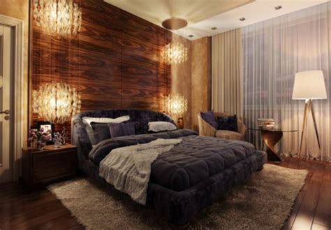 interior design decorating for your home luxury wood bedroom decorating ideas bedroom or solid wood bedroom furniture