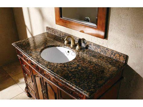 bathroom vanity tops 43 x 22 bathroom vanity tops 43 x 22 bathroom vanity tops 43 x