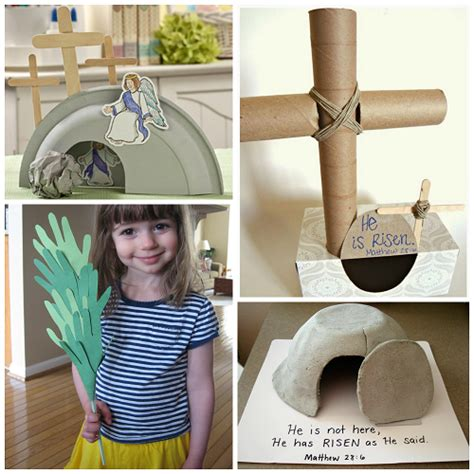 sunday school craft ideas sunday school easter crafts for to make crafty morning