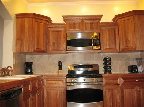 kitchen cupboard design ideas kitchen simple design kitchen cabinet ideas for small