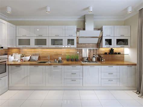 kitchen cabinets in best kitchen cabinet accessories in miami
