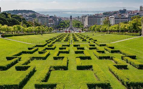Der Garten Europas die l 228 nder europas garten europa