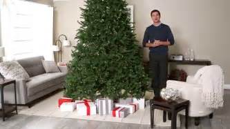 10 ft trees artificial 10 ft artificial tree 28 images northlight northlight