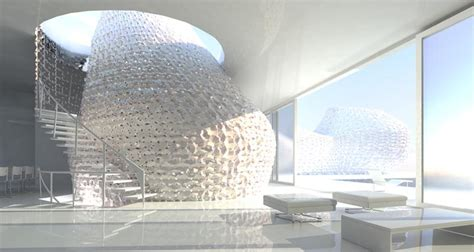 home design 3d printing 3d printed house 1 0 printed in salt and like nothing