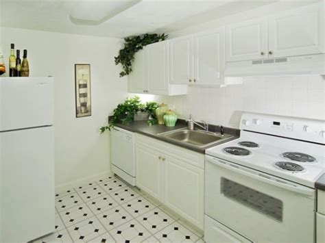 the randolph s a kitchen randolph apartments woodview at randolph