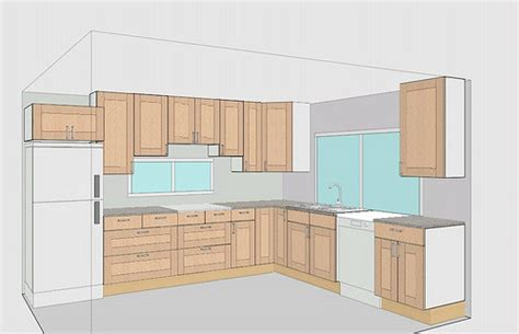 renovation software free kitchen remodel software free kitchen design photos