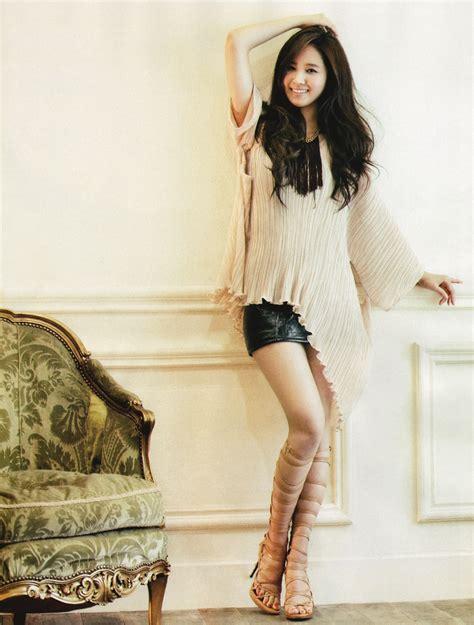 best yuri kwon yuri wallpapers hd