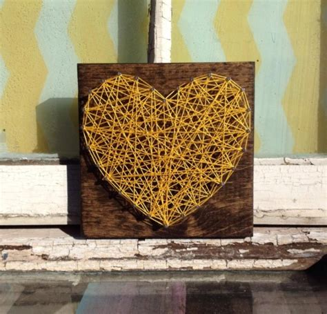 presents made of wood valentines gifts for all handcrafted all made in
