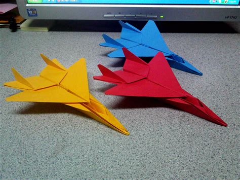 origami f 18 fighter jet fighter jets photos