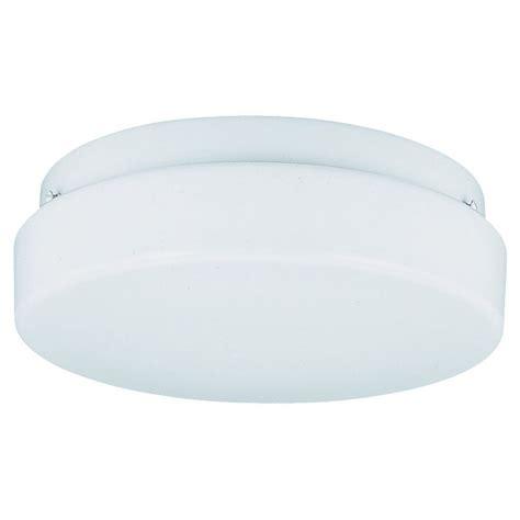 white ceiling light fixture sea gull lighting 3 light white fluorescent ceiling